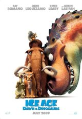 Ice Age Dawn of the Dinosaur